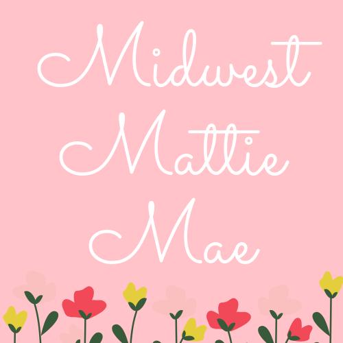 Midwest Mattie Mae